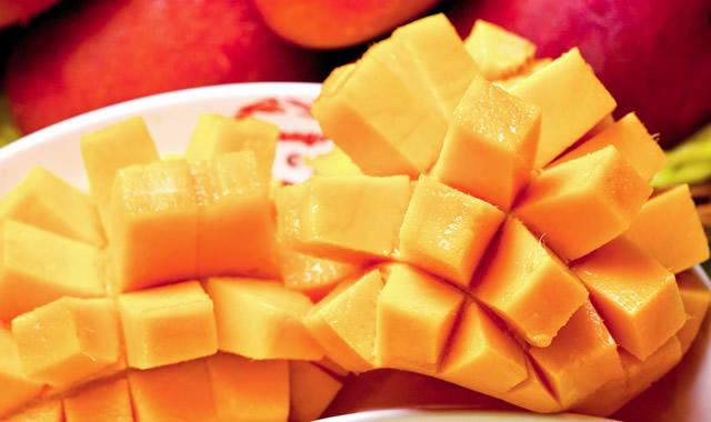 mango-chacha01.jpg