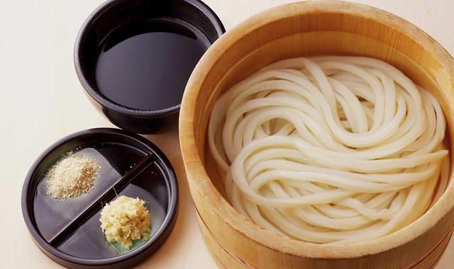marugame-udon-day01.jpg