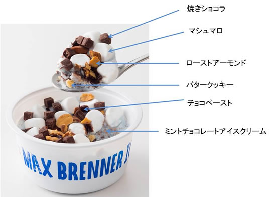 max-brenner-ice02.jpg