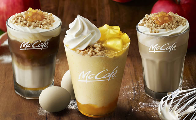 mccafe-apple01.jpg