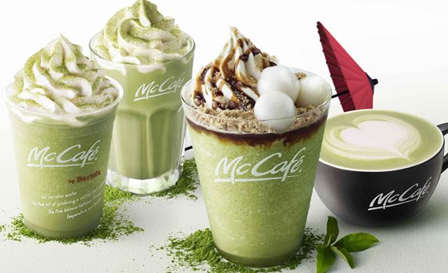 mccafe-maccha01.jpg