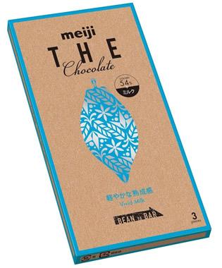 meiji-the-chocolate03.jpg