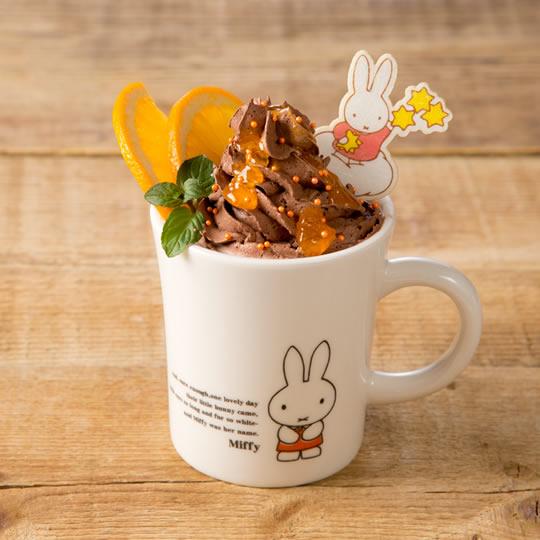 miffy-cafe06.jpg