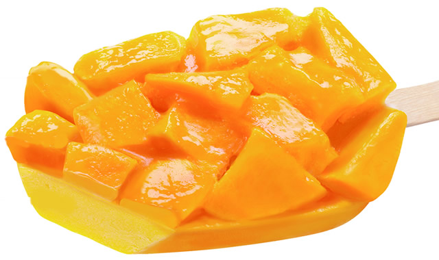 ministop-mango-ice01.jpg