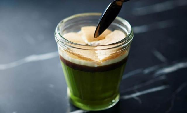 morozoff-pudding01.jpg