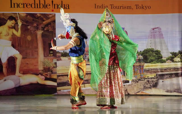 namaste-indo-festival2015_02.jpg