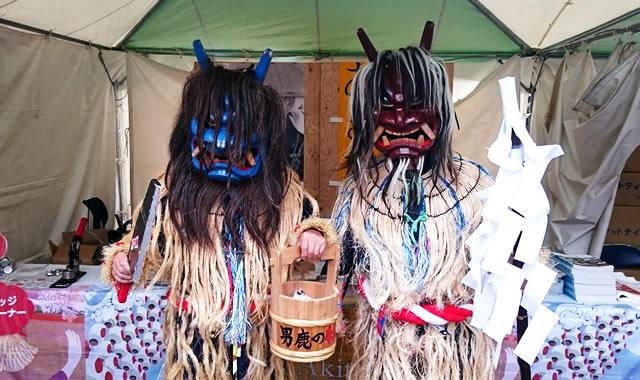 natto-festa2016_05.jpg