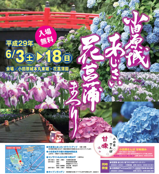 odawara-ajisai-matsuri2017_01.jpg