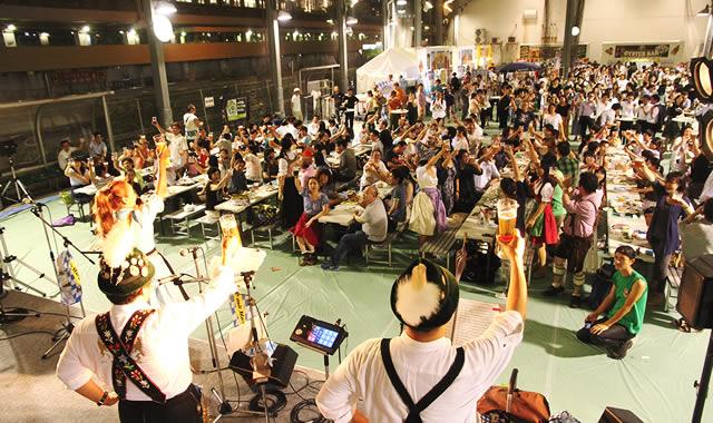 oktober-fest-kawasaki2016_03.jpg