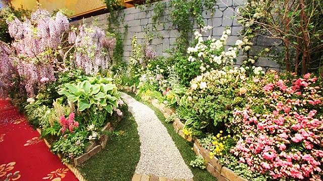 okura-gardening2015_02.jpg