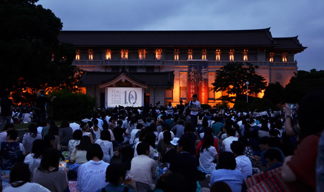 open-air-cinema-tnm161014_02.jpg