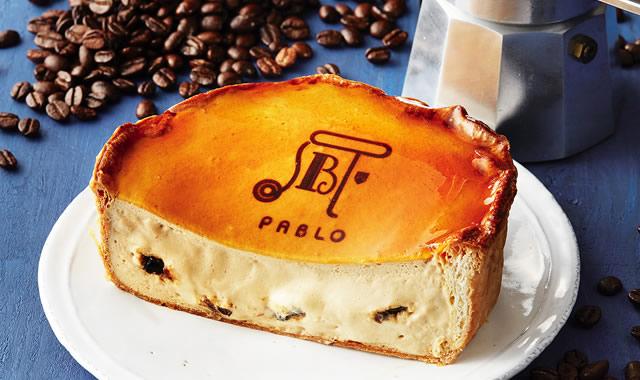 pablo-coffee01.jpg