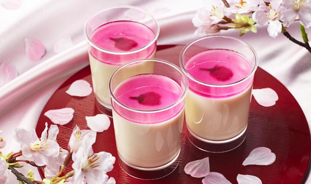 pablo-pudding-sakura01.jpg