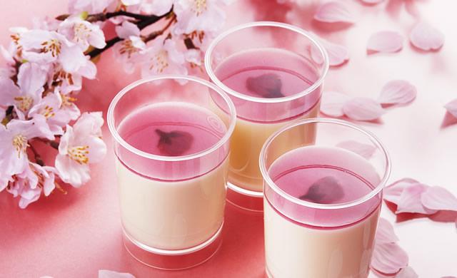 pablo-pudding-sakura02.jpg