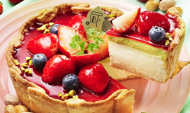 pablo-strawberry-pistachio2017_01.jpg