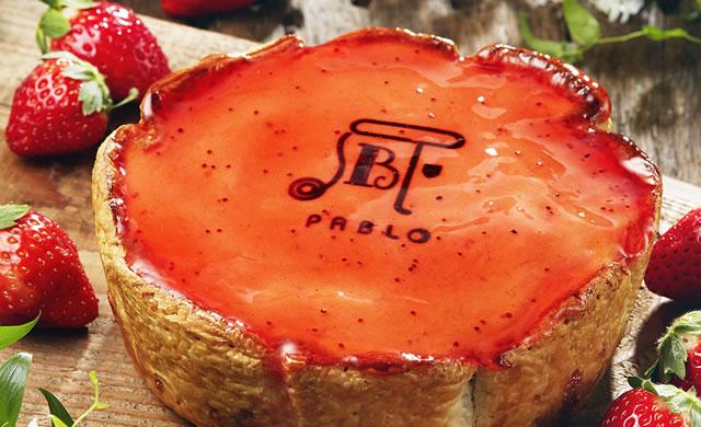 pablo-strawberry-tsubutsubu03.jpg