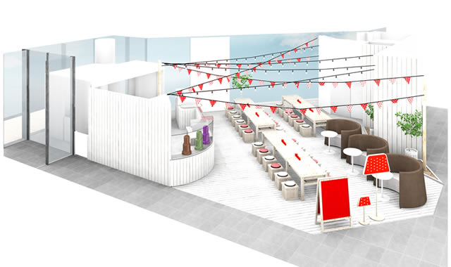 pinofondue-cafe2017_02.jpg