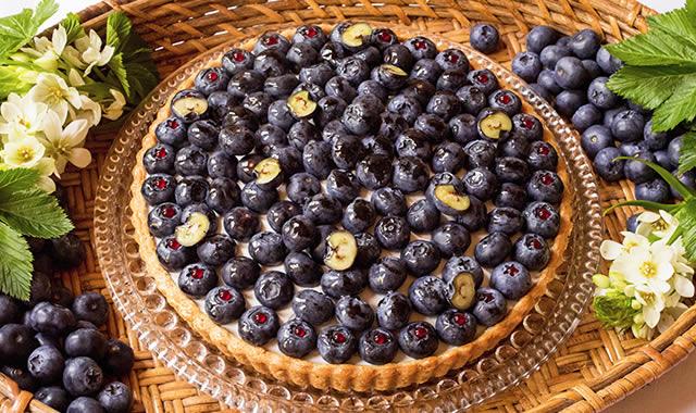 quilfaitbon-cherry-berry03.jpg