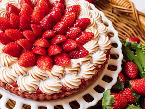 quilfaitbon-strawberry2017_03.jpg