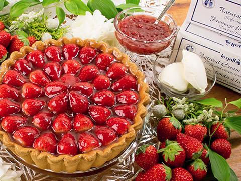 quilfaitbon-strawberry2017_05.jpg