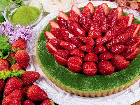 quilfaitbon-strawberry2017_06.jpg