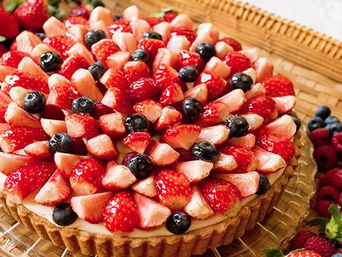 quilfaitbon-strawberry2017_07.jpg