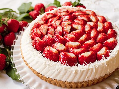 quilfaitbon-strawberry2017_09.jpg