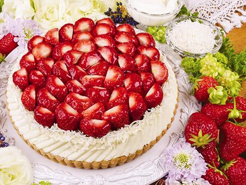 quilfaitbon-strawberry2017_10.jpg