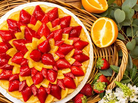 quilfaitbon-strawberry2018_01.jpg
