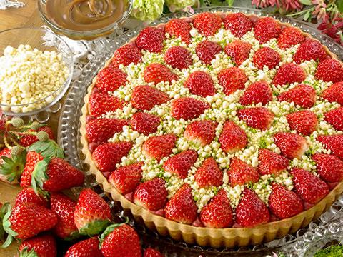 quilfaitbon-strawberry2018_02.jpg