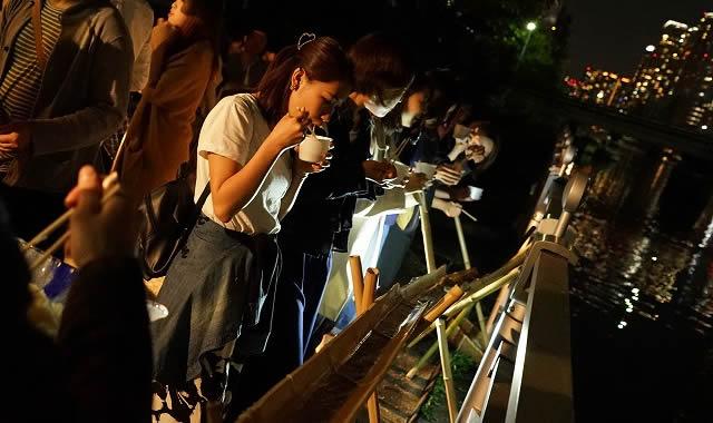 sakefes-soda03.jpg