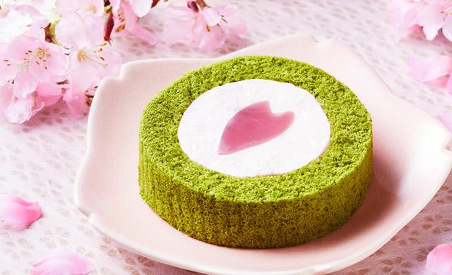sakura-rollcake01.jpg