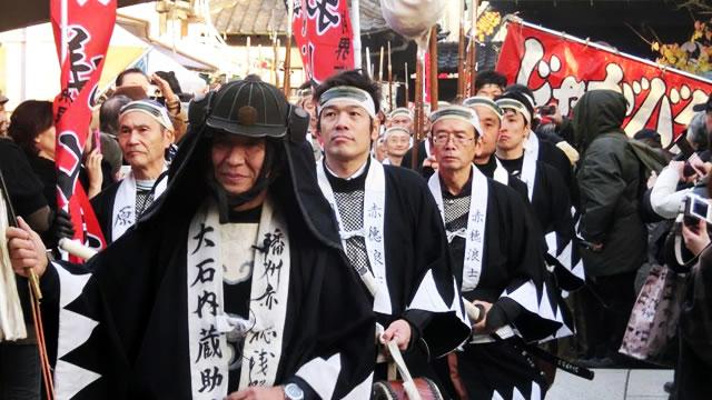 sengakuji-gishisai2015_03.jpg
