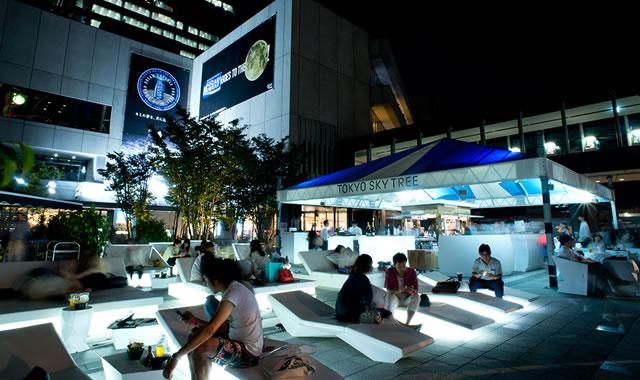 skytree-beer-garden2016_04.jpg