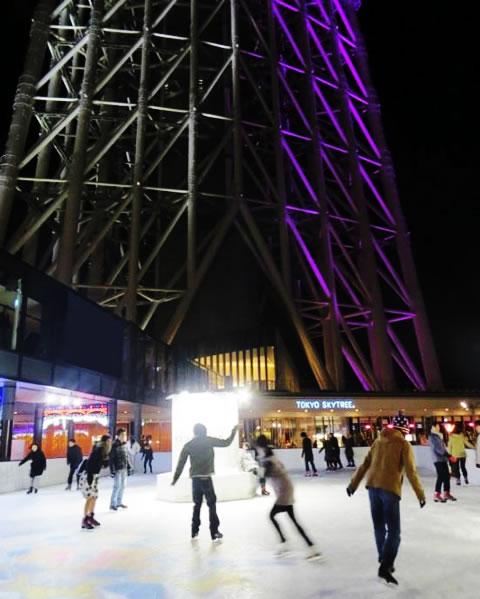 skytree-ice-rink2017_01.jpg