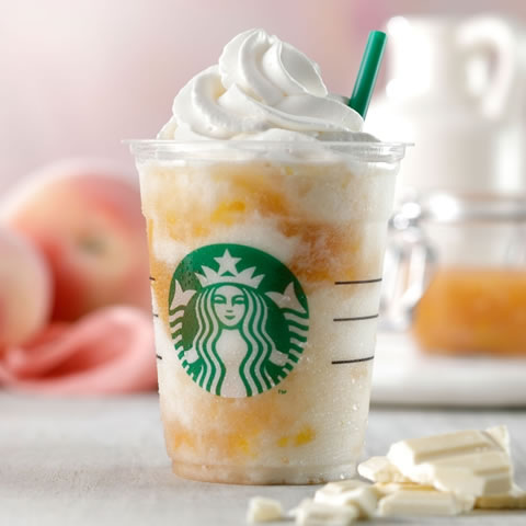 starbucks-chocolate-peach01.jpg