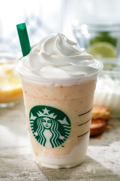 starbucks-lime-frappu01.jpg