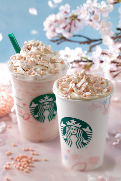 starbucks-sakura-strawberry2017_01.jpg