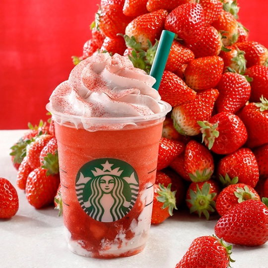 starbucks-strawberry-frappu2018_01.jpg