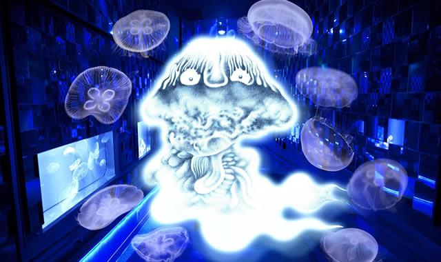 sumida-aquarium-mizukishigeru02.jpg