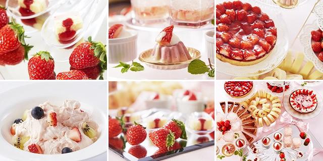 sunshine-strawberry2017_01.jpg