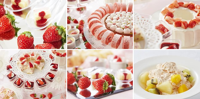 sunshine-strawberry2017_02.jpg