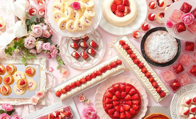 sunshine-strawberry2018_01.jpg