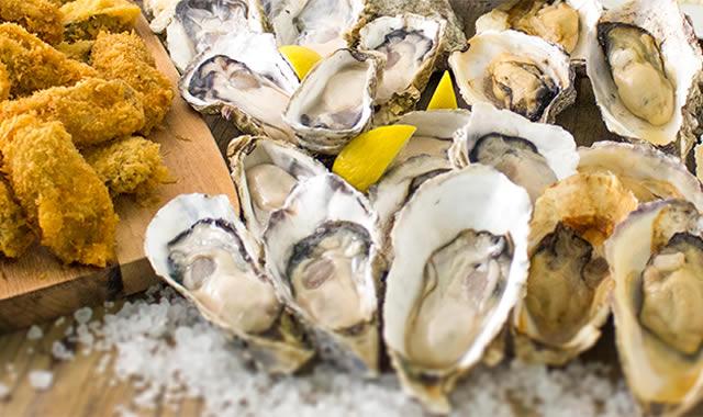 syougatsu-oyster-tabehoudai170201_01.jpg