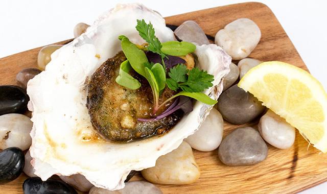 syougatsu-oyster-tabehoudai1705_03.jpg