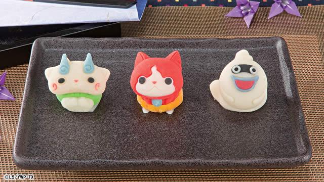 ハート 折り紙 妖怪ウォッチ コマさん 折り紙 : event-checker.blog.so-net.ne.jp