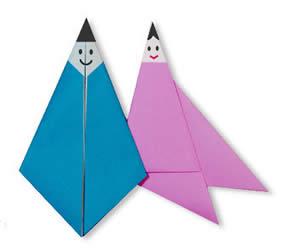 tanabata-kazari05.jpg