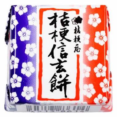 tirol-choco-shingenmochi01.jpg