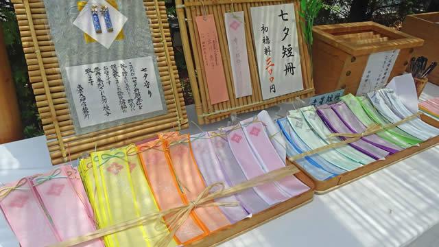 tokyo-daijingu-tanabata01.jpg