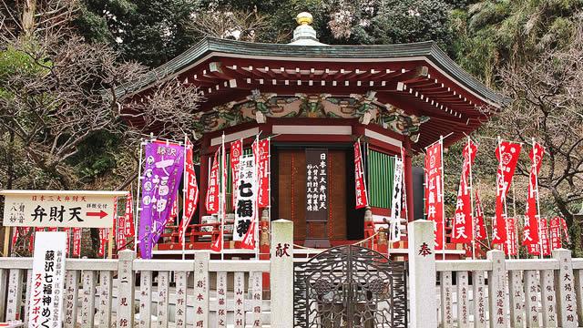 tsuchinotomi20150222_01.jpg
